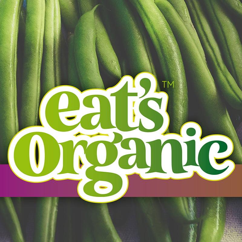 EATS ORGANIC
